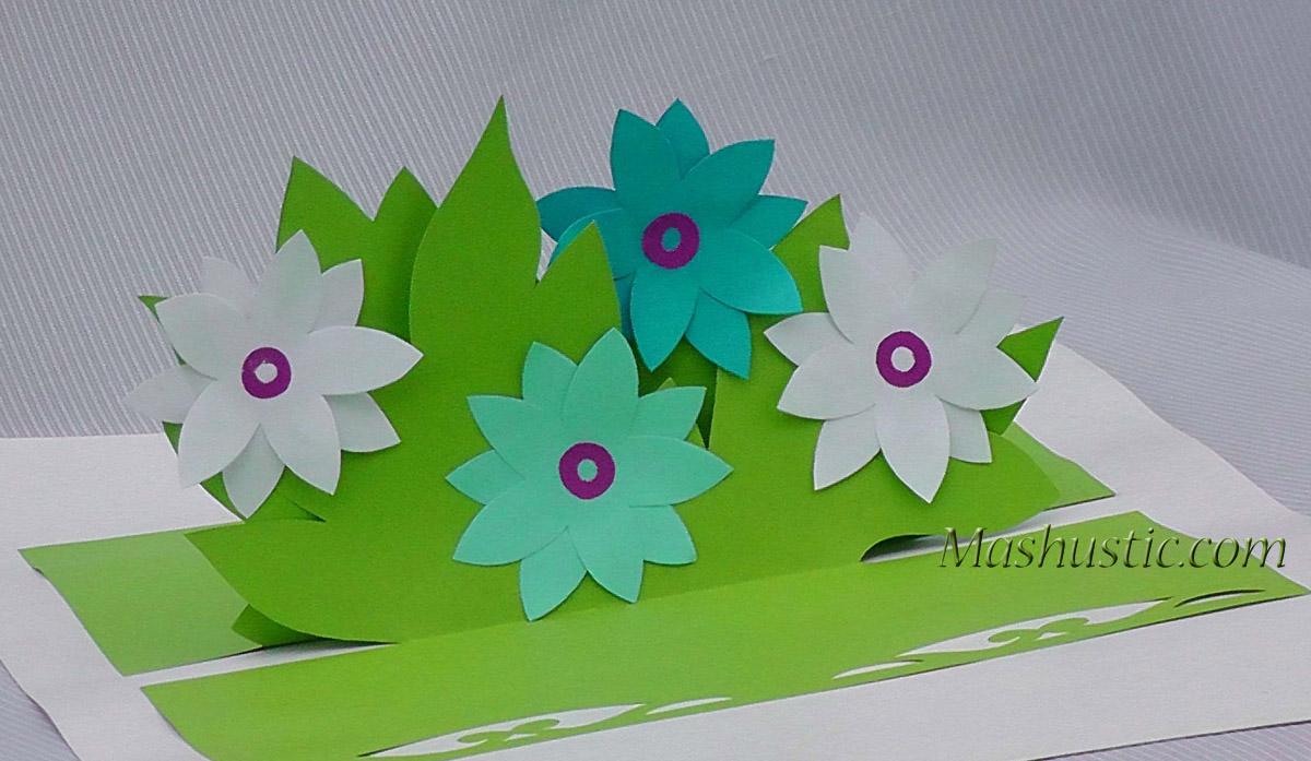 Easy Paper Crafts For Kids Mashustic